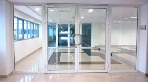 interior glass office doors. Stunning Cozy Office Glass Doors Charming Door Full Size Layout Interior A