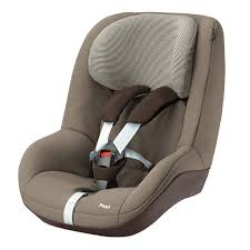 maxi cosi pearl replacement seat cover earth brown 96340049 about this picture 1 of 2 picture 2 of 2