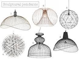cer pendant with 3 origami paper shades 154 2 wooden origami pendant light 76 99 3 black metal origami pendant light 54 95 4