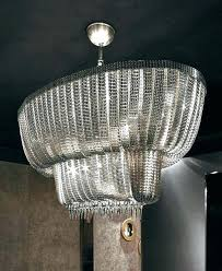 swarovski crystal chandeliers y6832416 chandeliers swarovski crystal chandelier lighting uk