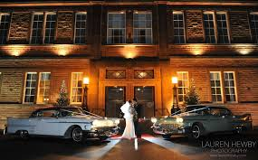 gallery excalibur wedding cars Wedding Cars Dumfries st joe's church dumfries & easterbrook hall wedding wedding cars dumfries and galloway