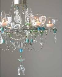 easy to make decorations these lighting fixtures dramatically transform interior design and create surprising eye catching and very artistic centerpieces