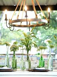 candle chandelier outdoor hanging candle chandelier outdoor decorating den interiors address vintage garden candle chandelier uk