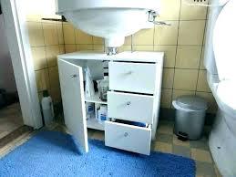 under pedestal sink storage under pedestal sink storage cabinet pedestal sink cabinet under pedestal sink storage cool under pedestal sink