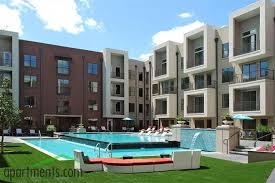 apartments design district dallas. Fine Dallas Camden Design District Apartments  Dallas  Intended X
