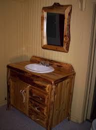 Log Cabin Bathroom Decor Lodge Bathroom Accessories Bathroom