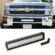 96w high power led light bar for chevrolet silverado 2500 3500  at 2015 Chevy Silverado Z71 What Wire Harness Do I Have