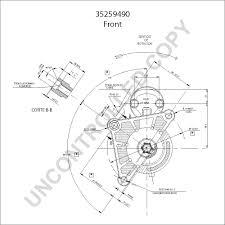 lucas acr alternator wiring diagram lucas image lucas acr alternator wiring diagram robin subaru wiring diagram on lucas acr alternator wiring diagram