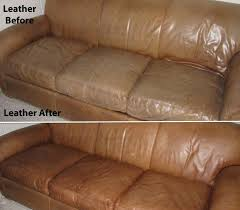 leather furniture cleaning in hours your will look like new best leather couch conditioner kitchen design idea glass bedside table ideas for kitchens small bathroom kids room color sche resize=618 543