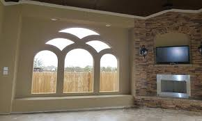 Home Remodeling Contractors Houston Exterior Awesome Decorating