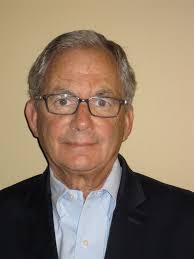 Fred Cohen, until his retirement in February 2002, served as President, King World International Productions and Executive Vice President of CBS Broadcast ... - Fred-Cohen