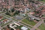 imagem de Ceres Goiás n-3