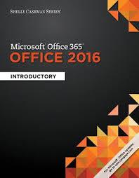 Microsoft Office Logo Design