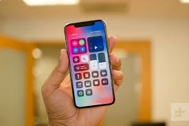 Common Iphone X Problems And How To Fix Them Digital Trends