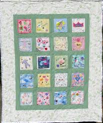 Customized/Personalized Quilt Gifts, Birthday Party & Baby/Bridal ... & Customized/Personalized Quilt Gifts, Birthday Party & Baby/Bridal Shower  Activity, Memorial Quilts Adamdwight.com