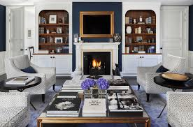 living room interior design with fireplace. Interesting Interior And Living Room Interior Design With Fireplace D