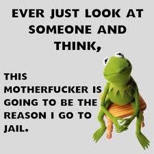 angry-memejail-reason.jpg via Relatably.com