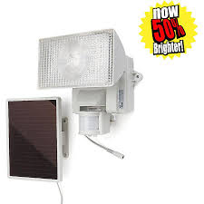 Motion Activated Solar Security Light On Modern Home Decoration 14 80 Led Solar Security Light