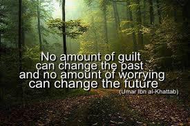 Futures Quotes