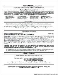 Insurance Manager Resume Office Manager Resume Template Sample Manager Resume Template Free