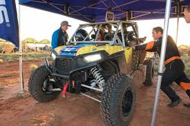 polaris rzr xp turbo xp 1000 c a m s approved bolt on roll cage