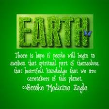 Happy earth day (: on Pinterest | Earth Day, Earth Quotes and Earth