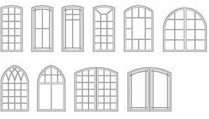 window designs drawing.  Designs Grille Patterns Inside Window Designs Drawing D