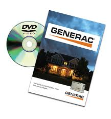 generac png. What You\u0027ll Get: Generac Png