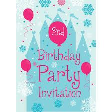 part invites childrens birthday party invites childrens birthday party invites