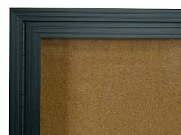 cork boards for