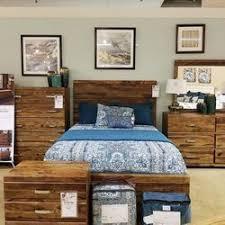 Pennsylvania House Bedroom Furniture Lovely 38 Fresh Marlo Furniture ...