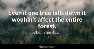 Tree Quotes Amazing Tree Quotes BrainyQuote
