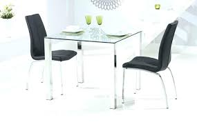 glass dining table ikea canada and chairs next the advantage of glass dining table and chairs