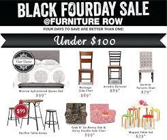 black friday american furniture warehouse sales canada