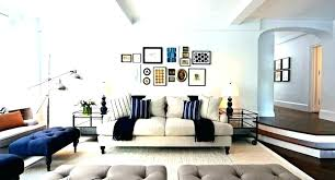 wall frame collages wall frame collage post wall frame collage ideas photo frame wall collage