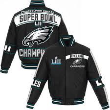 Mens Philadelphia Shop Official Eagles