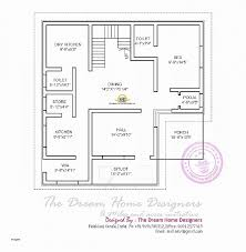 bungalow house plans under 2000 square feet best of 2000 sqft 4 bedroom house plans awesome