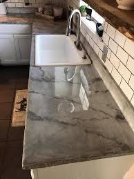 diy kitchen and bathroom countertop refinishing kit directcolors com