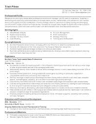 professional s account manager templates to showcase your resume templates s account manager