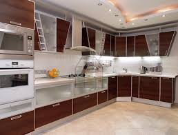 Pakistani Kitchen Designs Photo Gallery