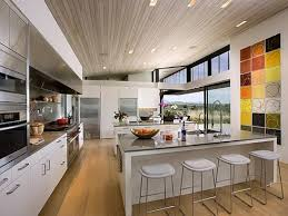 Small Picture House Interior Design Kitchen Brilliant Design Ideas Interior Home