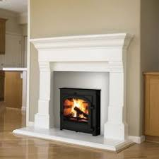 stove air vent. the parkray chevin inset convector stove, no air vent required. stoves are stove