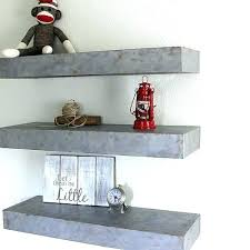 Cheap Floating Shelves Sale Delectable Unique Wall Shelves For Sale Unusual Floating Pretoria Unusu Pbnycco