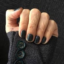 photo credit malepolishco manicures nail polish for men