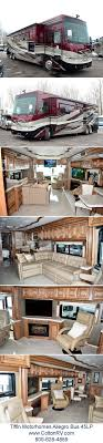 Luxury By Design Rv 25 Best Dream Rvs Images On Pinterest Motor Homes Glamping And