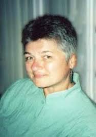 Bonnie Purvis – Michigan LGBTQ Remember