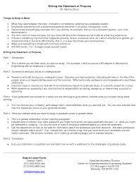 cheap school dissertation conclusion help related post of cheap school dissertation conclusion help