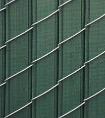 chain link fence privacy screen. It\u0027s Maintenance-free, Decorative And Cost-efficient. It Also Provides An Effective Wind Screen Acts As Exceptional Sound Barrier. Privacy Link Is Chain Fence E