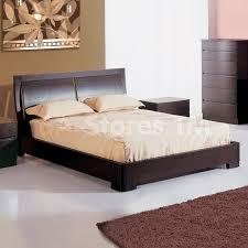 Platform Bed Bedroom Set Wooden Platform Bed Zinus Tuscan Metal U0026 Wood Platform Bed