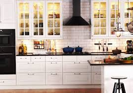 ... IKEA Kitchen Cabinets Design ...